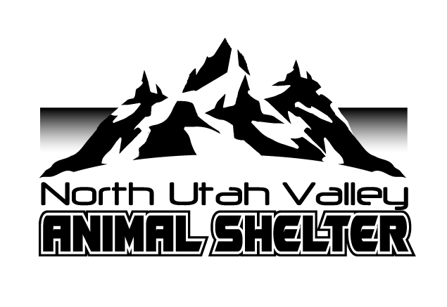 North Utah Valley Animal Shelter
